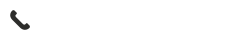 0278523345 AM10:00-PM5:00(対応可能)