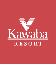 Kawaba RESORT